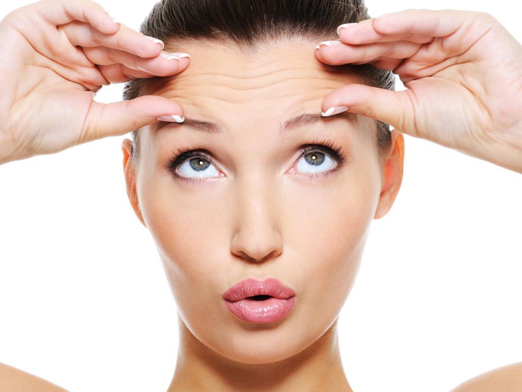 rejuvenescimento-facial-sem-plc3a1stica